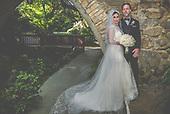 Eric and Kelly Wedding