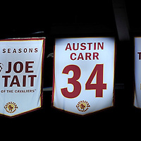 4.8.2011 Joe Tait Night