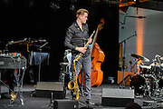 Marius Neset  - movimentos 2013
