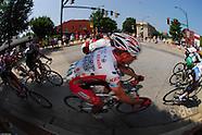 110530 Road Race
