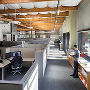 Glumac- Folsom Office