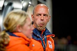 Minderhoud Hans Peter, NED, <br /> EC Rotterdam 2019<br /> © Hippo Foto - Sharon Vandeput<br /> 22/08/19