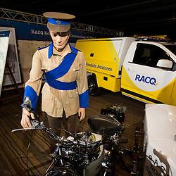 RACQ Motorfest
