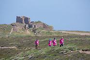 Collas Crill walk 2014