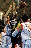 20120516 Morpho Basket Piacenza Sigma Barcellona