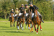 Magyar Polo Club (HUN)