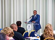School of Education STEM Teacher Leadership Summit