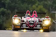 2014  Mosport IMSA TUDOR