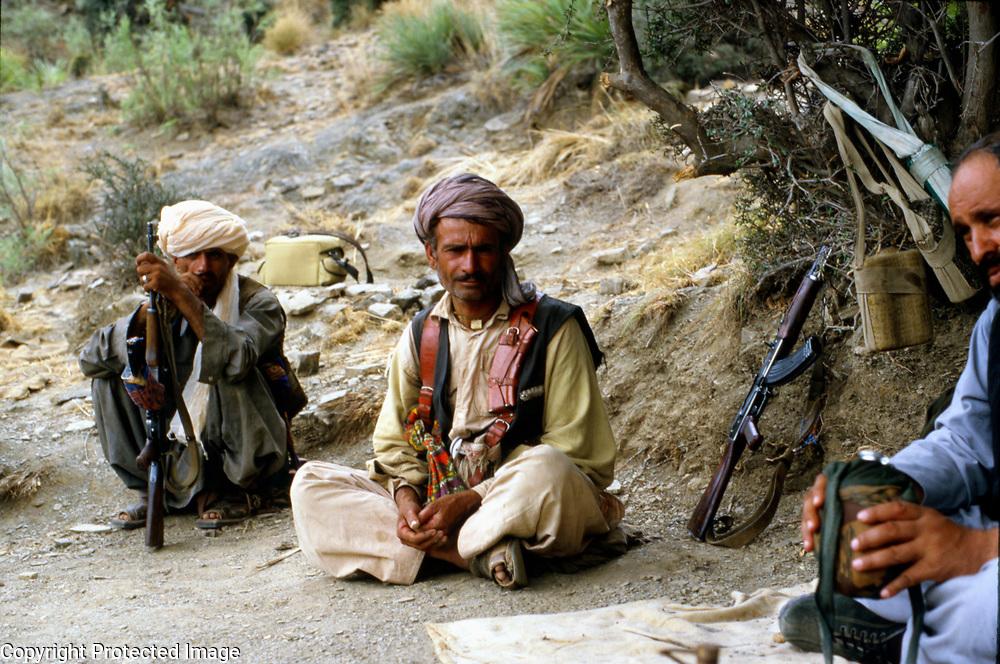 26 July 1985<br /> Col. Asadullah.