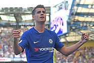 Chelsea v Everton 27/08/2017