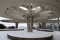 Bellevue Park Clifton Cincinnati Ohio