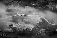 Vietnam Images-Phong cảnh sapa- landscape Hoàng thế Nhiệm