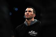 FILE: Wladimir Klitschko