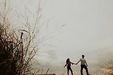 Abraham & Jenna