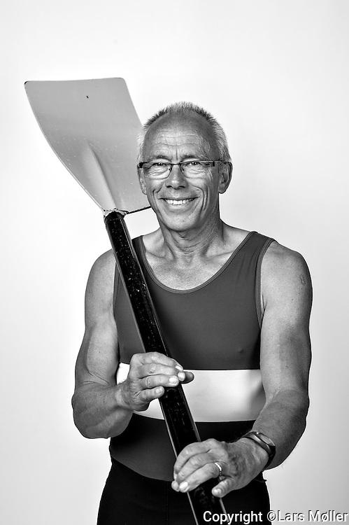 DK:<br /> 20150917, Bagsv&aelig;rd, Danmark:<br /> World Rowing Masters.<br /> Foto: Lars M&oslash;ller<br /> UK: <br /> 20150917, Bagsvaerd, Denmark:<br /> World Rowing Masters.<br /> Photo: Lars Moeller