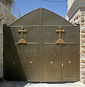 bethlehem, west bank, palestine, israel