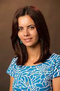 Rania Basyouni