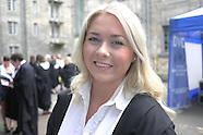 Laura Graduation Jun 2013