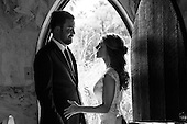 Caroline and Corey -Chapel on the Hill Wedding