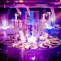 18.01.2015 (C) Blake Ezra Photography 2014. <br /> Emily and Oliver's B'nai Mitzvah at The Carlton Tower Hotel, London. <br /> www.blakeezraphotography.com<br /> Not for third party or commercial use.