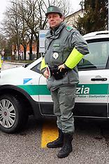 20170206 CONTROLLI POLIZIA PROVINCIALE