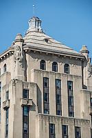 P&TS Building Cincinnati Ohio