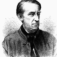POCCI, Franz Graf von