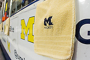 02-27-15 Michigan vs Wisconsin
