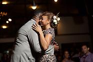 Mr. & Mrs. Moore