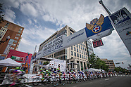 2015 Air Force Cycling Classic