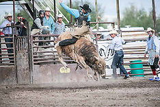 2018 Coulee City Bull Riding