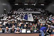 DESCRIZIONE : Eurolega Euroleague 2014/15 Gir.A Dinamo Banco di Sardegna Sassari - Real Madrid<br /> GIOCATORE : Coreografia Dinamo Banco di Sardegna Sassari<br /> CATEGORIA : Before Pregame Ritratto Coreografia<br /> SQUADRA : Dinamo Banco di Sardegna Sassari<br /> EVENTO : Eurolega Euroleague 2014/2015<br /> GARA : Dinamo Banco di Sardegna Sassari - Real Madrid<br /> DATA : 12/12/2014<br /> SPORT : Pallacanestro <br /> AUTORE : Agenzia Ciamillo-Castoria / Claudio Atzori<br /> Galleria : Eurolega Euroleague 2014/2015<br /> Fotonotizia : Eurolega Euroleague 2014/15 Gir.A Dinamo Banco di Sardegna Sassari - Real Madrid<br /> Predefinita :