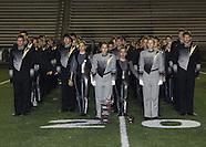 Band Beat 11.03.2012