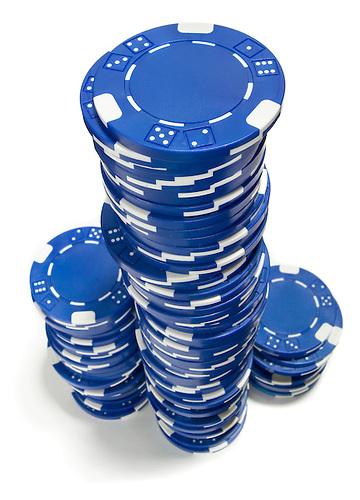 Blue chip casino chips bookmaker gambling