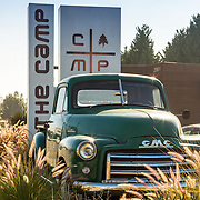 Costa Mesa & Fountain Valley Stock Photography