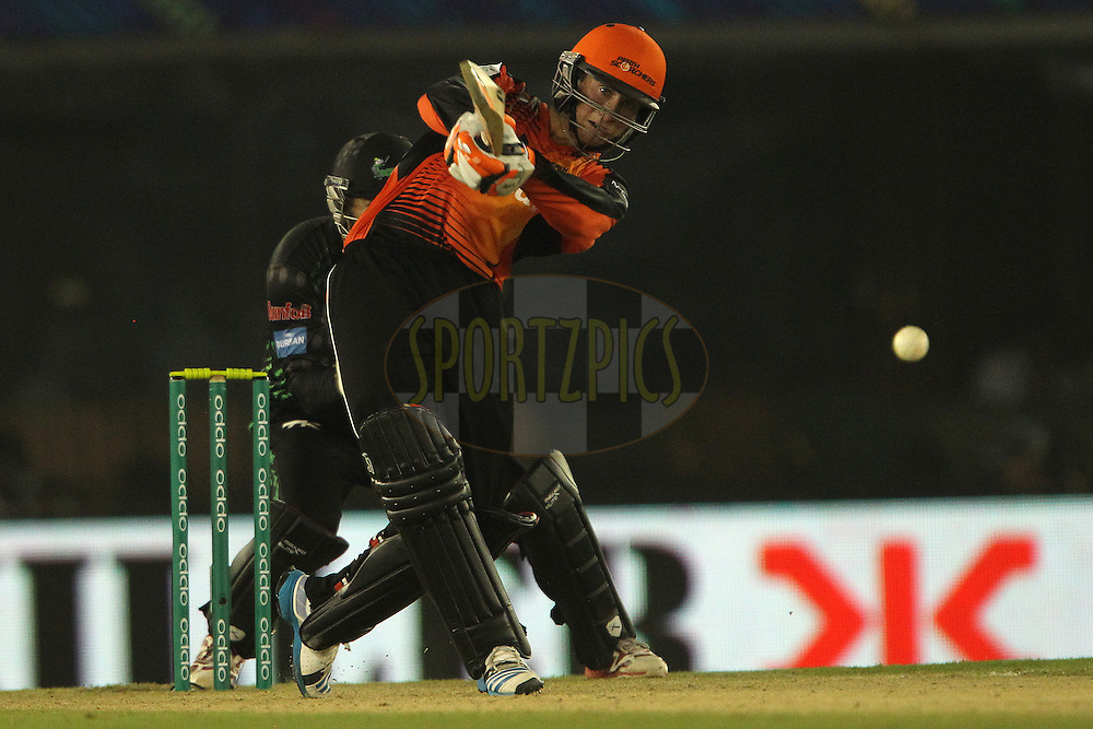 Sam WHITEMAN of the Perth Scorchers  during match 4 of the Oppo Champions League Twenty20 between the Dolphins and the Perth Scorchers held at the Punjab Cricket Association Stadium, Mohali, India on the 20th September 2014<br /> <br /> Photo by:  Ron Gaunt / Sportzpics/ CLT20<br /> <br /> <br /> Image use is subject to the terms and conditions as laid out by the BCCI/ CLT20.  The terms and conditions can be downloaded here:<br /> <br /> http://sportzpics.photoshelter.com/gallery/CLT20-Image-Terms-and-Conditions-2014/G0000IfNJn535VPU/C0000QhhKadWcjYs