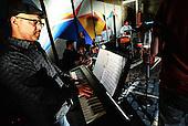 Maestro Edwin Sanchez