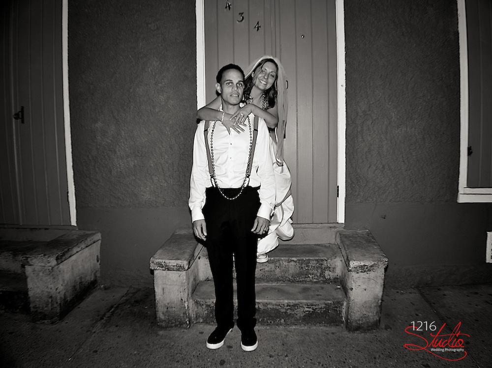 Warren & Dawn 2012 New orleans Weddings in City Park 1216 Studio_New Orleans Wedding Photographer