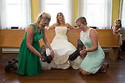 6.4.16 Wedding.  Photos by Colin E. Braley
