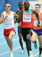 20110827 World Championships Athletics, Daegu
