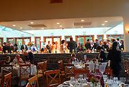 6/25/10 7:37:23 PM -- Philadelphia, Pa. U.S.A. -- Lauren & Joe - June 25, 2010 --  Photo by William Thomas Cain/cainimages.com