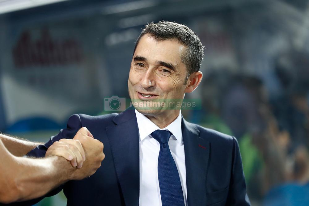 صور مباراة : ليغانيس - برشلونة 2-1 ( 26-09-2018 ) 20180926-zaa-a181-030