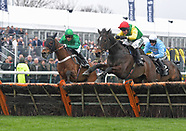 Grand National Thursday 120418