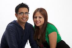 Kamal Neupane & partner