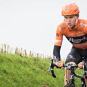 Ronde van Vlaanderen 2018