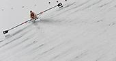 200807 Jun & Sen Non OLY World Championships, Linz, AUSTRIA