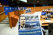 Panel discussion - Big Pharma: ' Killing for profit '