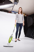 Commercial studio product photography for Ocean Sales for use on their website, marketing materials, and product packaging.<br /> <br /> ©2016, Sean Phillips<br /> http://www.RiverwoodPhotography.com