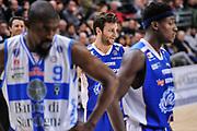 DESCRIZIONE : Campionato 2014/15 Serie A Beko Dinamo Banco di Sardegna Sassari - Acqua Vitasnella Cantu'<br /> GIOCATORE : Stefano Gentile<br /> CATEGORIA : Ritratto Delusione<br /> SQUADRA : Acqua Vitasnella Cantu'<br /> EVENTO : LegaBasket Serie A Beko 2014/2015<br /> GARA : Dinamo Banco di Sardegna Sassari - Acqua Vitasnella Cantu'<br /> DATA : 28/02/2015<br /> SPORT : Pallacanestro <br /> AUTORE : Agenzia Ciamillo-Castoria/L.Canu<br /> Galleria : LegaBasket Serie A Beko 2014/2015