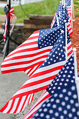 05/28/18 City of Bridgeport Memorial Day Service